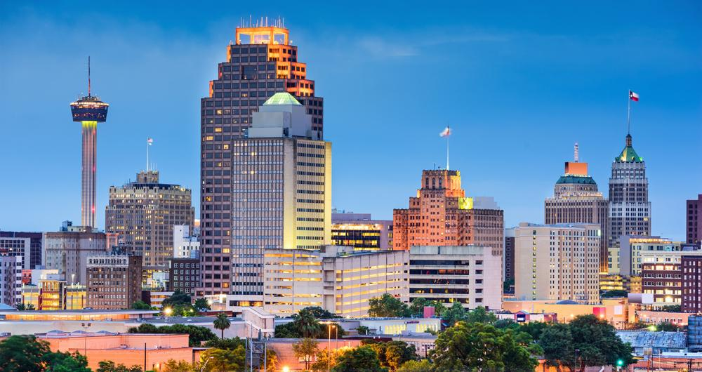 best-time-to-visit-san-antonio-tx_f