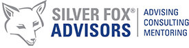 Silver Fox Advisors Logo
