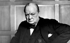 winston-churchill-300x184 CEO Services For Fun and Profit