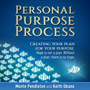 PersonalPurposeProcess-front-1-300x300 Personal Purpose Process