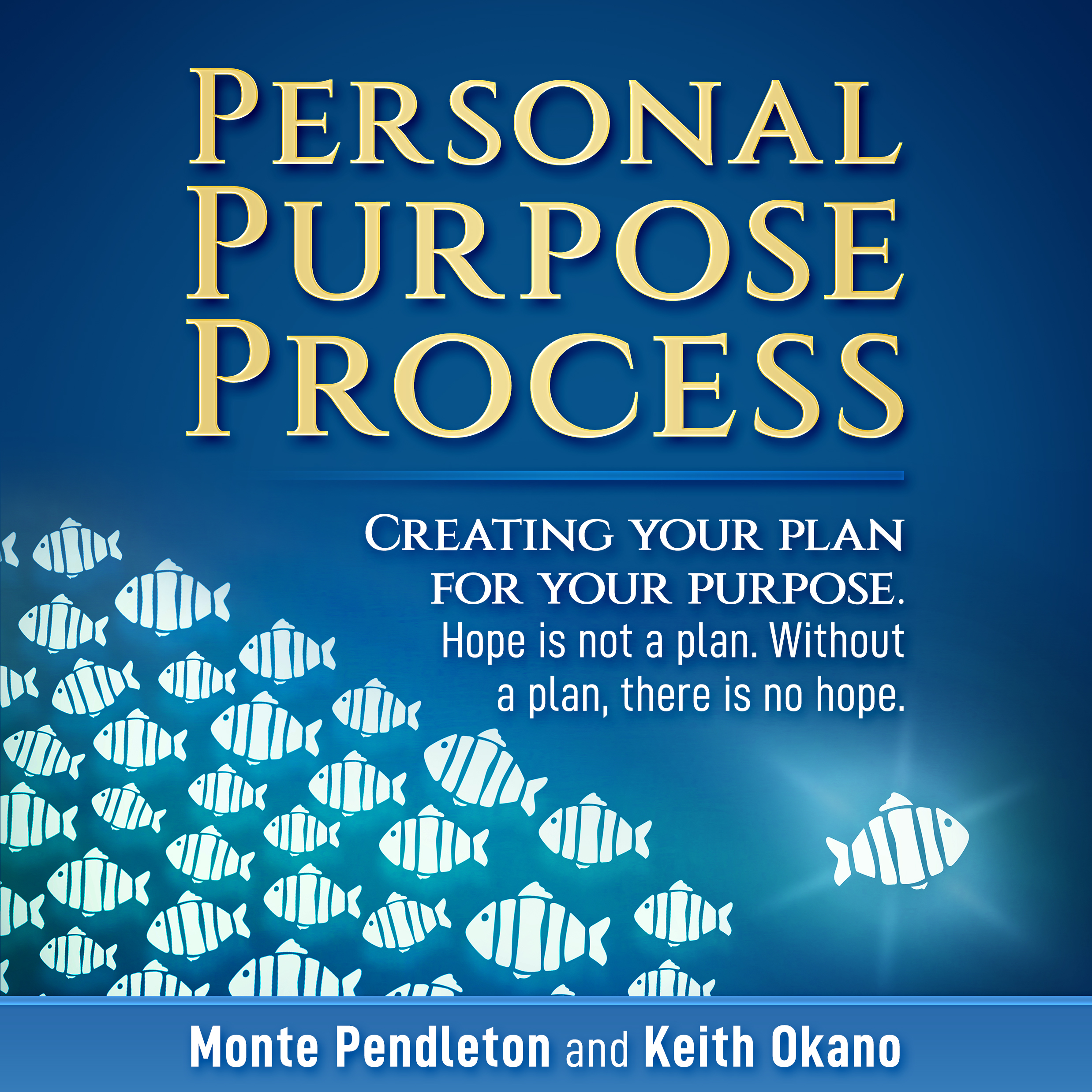 PersonalPurposeProcess-front-1 Personal Purpose Process