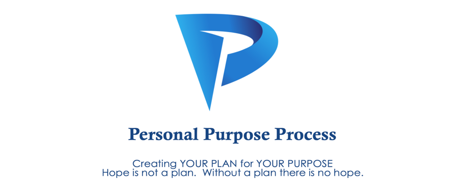 Screen-Shot-2019-10-13-at-9.30.35-PM Personal Purpose Process