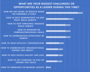 SURVEY-ON-OPPORTUNITIES-AND-ISSUES-300x239 THE MOST IMPORTANT QUESTION FOR SMALL BUSINESS OWNERS TODAY