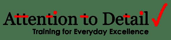 ATD-horizontal-logo-with-tagline-150px