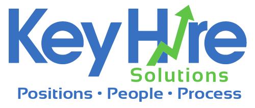 Key-Hire-Logo-Trans-1