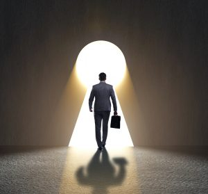 keyhole-300x279 Business Coach and Business Advisor - Have More Fun and Make More Money - Closing Strong LLC