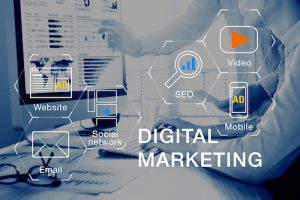 digital-marketing-sm-300x200 Business Coach and Business Advisor - Have More Fun and Make More Money - Closing Strong LLC