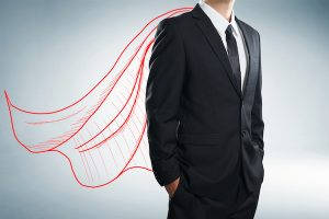 superpower-sm-300x200 Closing Strong Coaching: Random Thoughts and Teachings