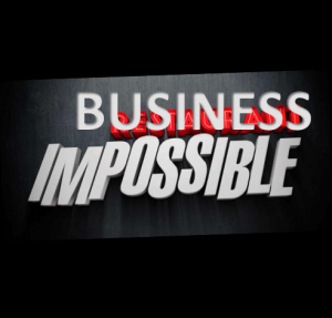 Screen-Shot-2021-09-21-at-1.09.19-PM-300x287 Business Coach and Business Advisor - Have More Fun and Make More Money - Closing Strong LLC