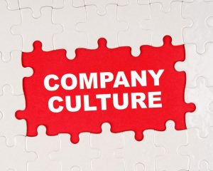 company-culture-scaled-e1634241068642-300x240 Business Coach and Business Advisor - Have More Fun and Make More Money - Closing Strong LLC