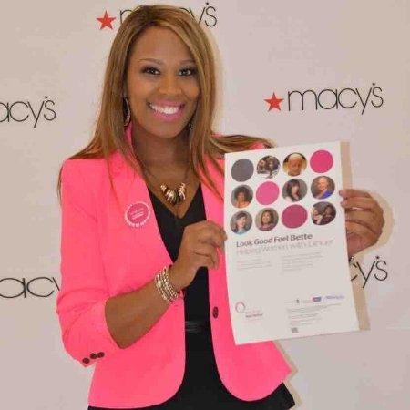 Lisa-Amosu-circle Testimonials