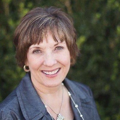 Pam Parkman